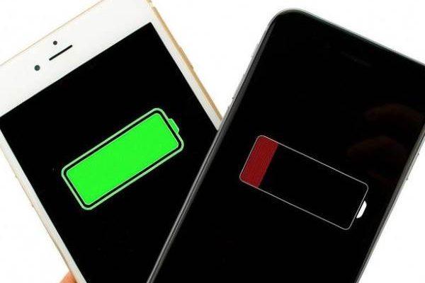 Tips Menghemat Penggunaan Baterai Smartphone