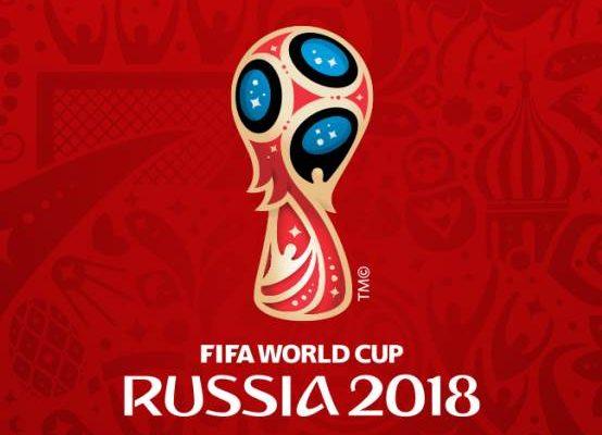 Live Streaming Piala Dunia 2018