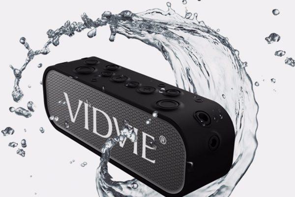 Tips Memilih Speaker Portable