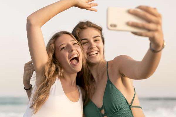 5 Tips Memilih Smartphone Kamera