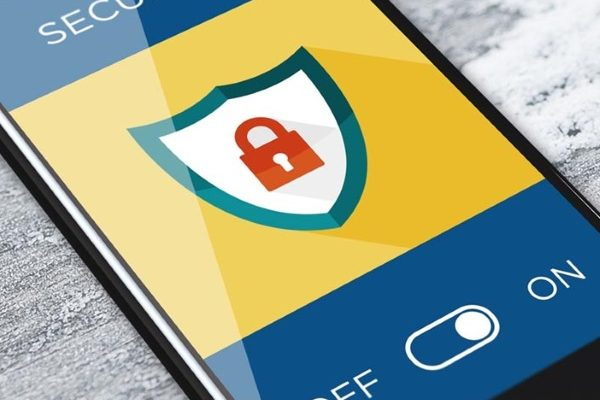 5 Langkah Melindungi Smartphone Kamu Dari Malware